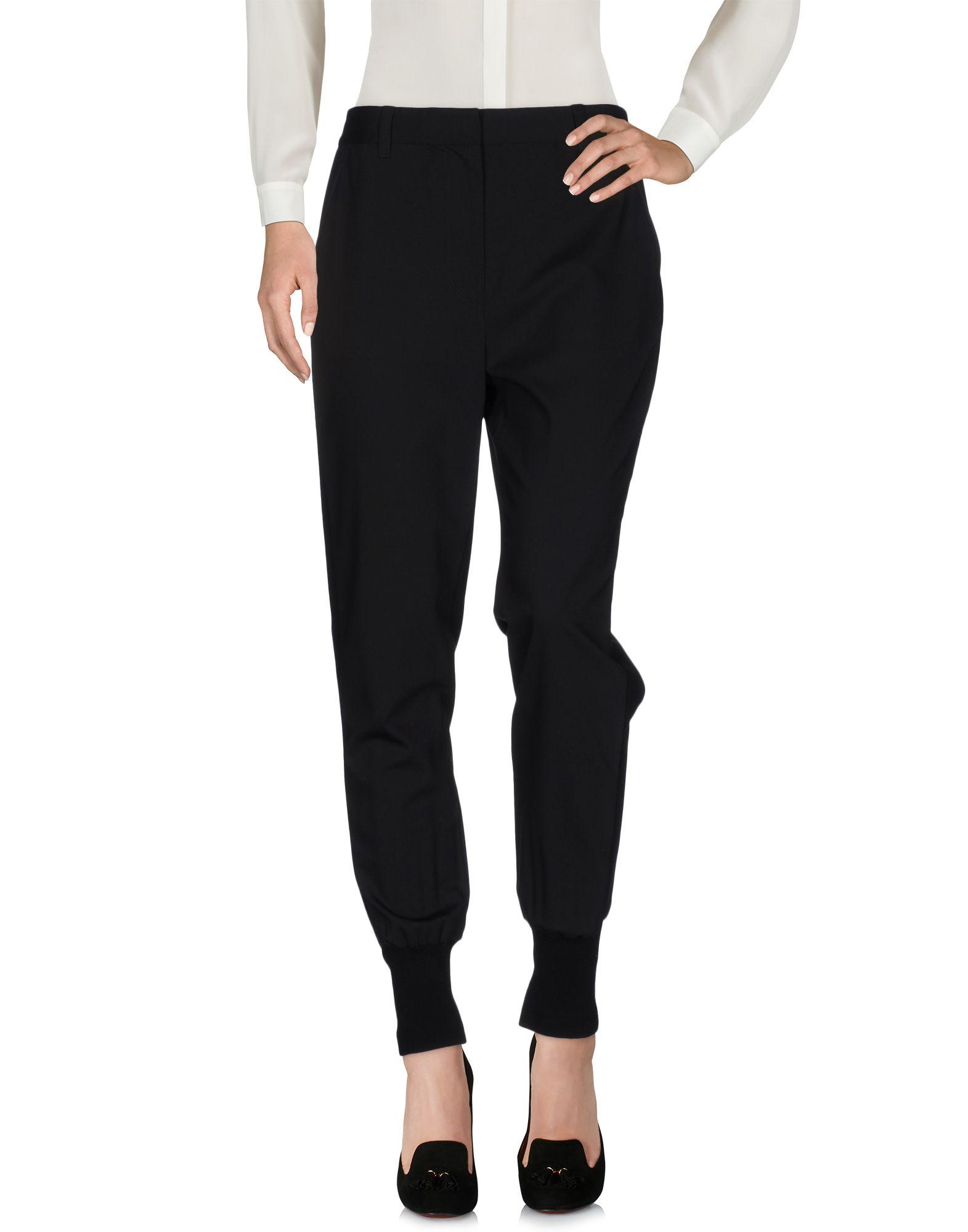 3.1 PHILLIP LIM Повседневные брюки стоимость