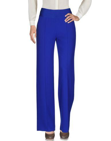 Повседневные брюки SHE'S SO 13020932AB