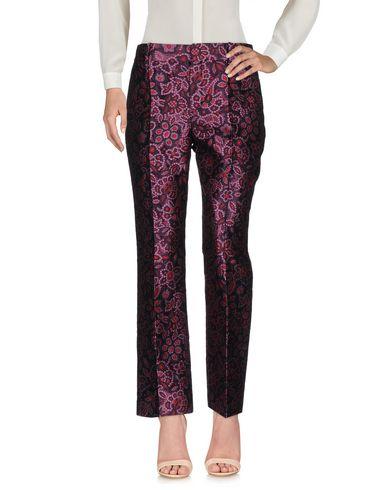 Повседневные брюки LANVIN 13021000AP