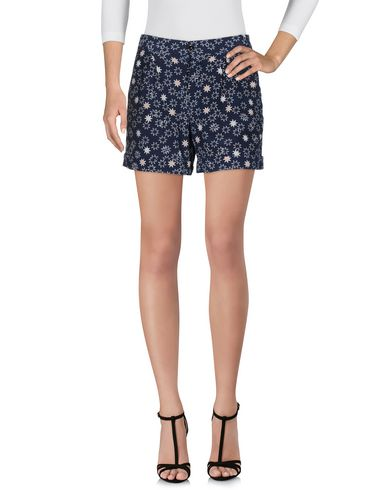 CHINTI AND PARKER Short femme