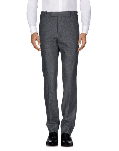 Повседневные брюки MARNI 13021085JB
