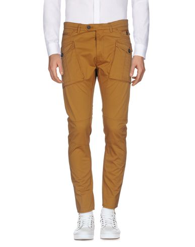 MESSAGERIE Pantalon homme