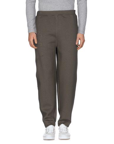 Повседневные брюки от ÉTUDES STUDIO