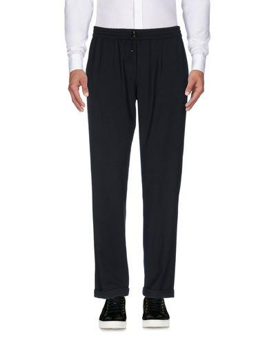 Повседневные брюки ROBERTO COLLINA 13021144FK