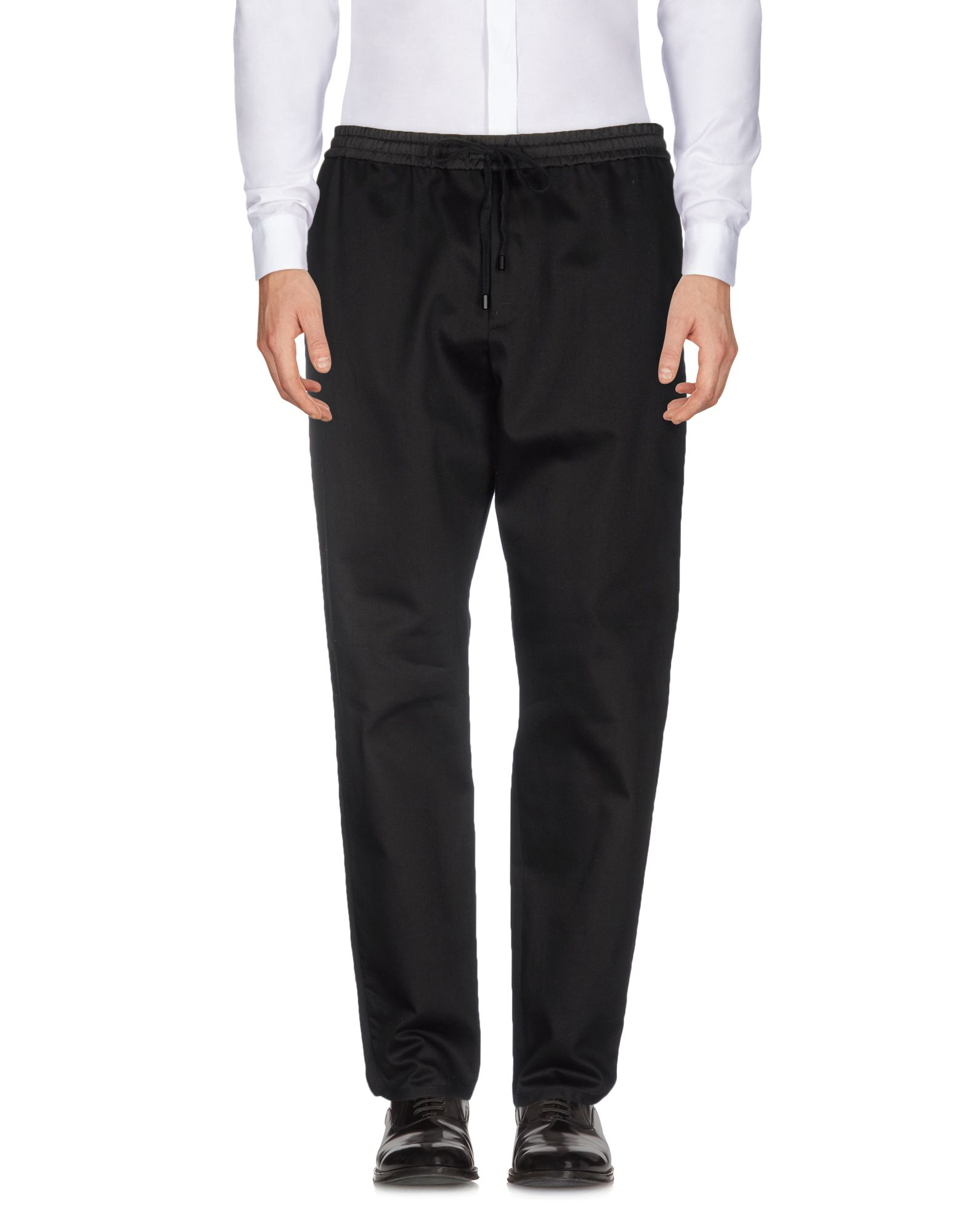 Public School Casual Pants