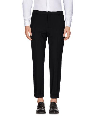 Повседневные брюки SOLID HOMME 13021223EE
