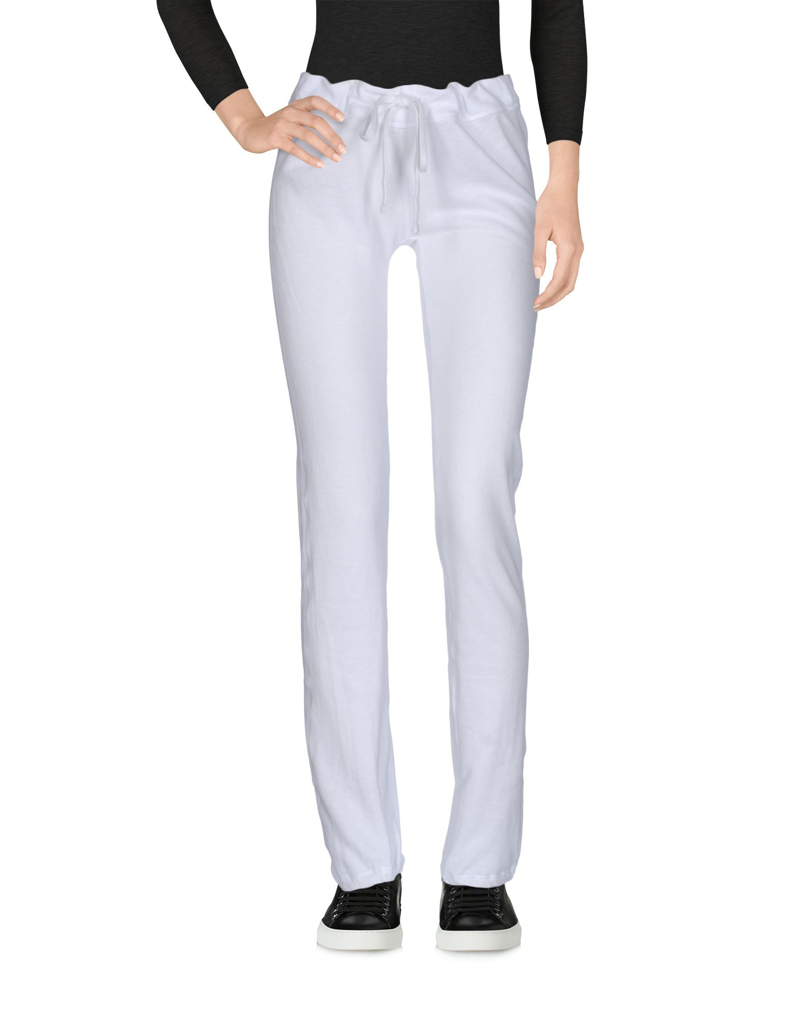 JAMES PERSE STANDARD Повседневные брюки james jeans повседневные брюки
