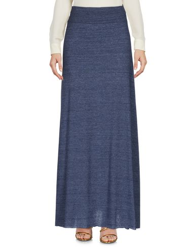 Длинная юбка от ALTERNATIVE EARTH