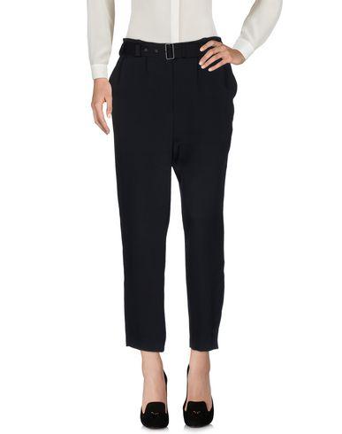 LANVIN Pantalon femme