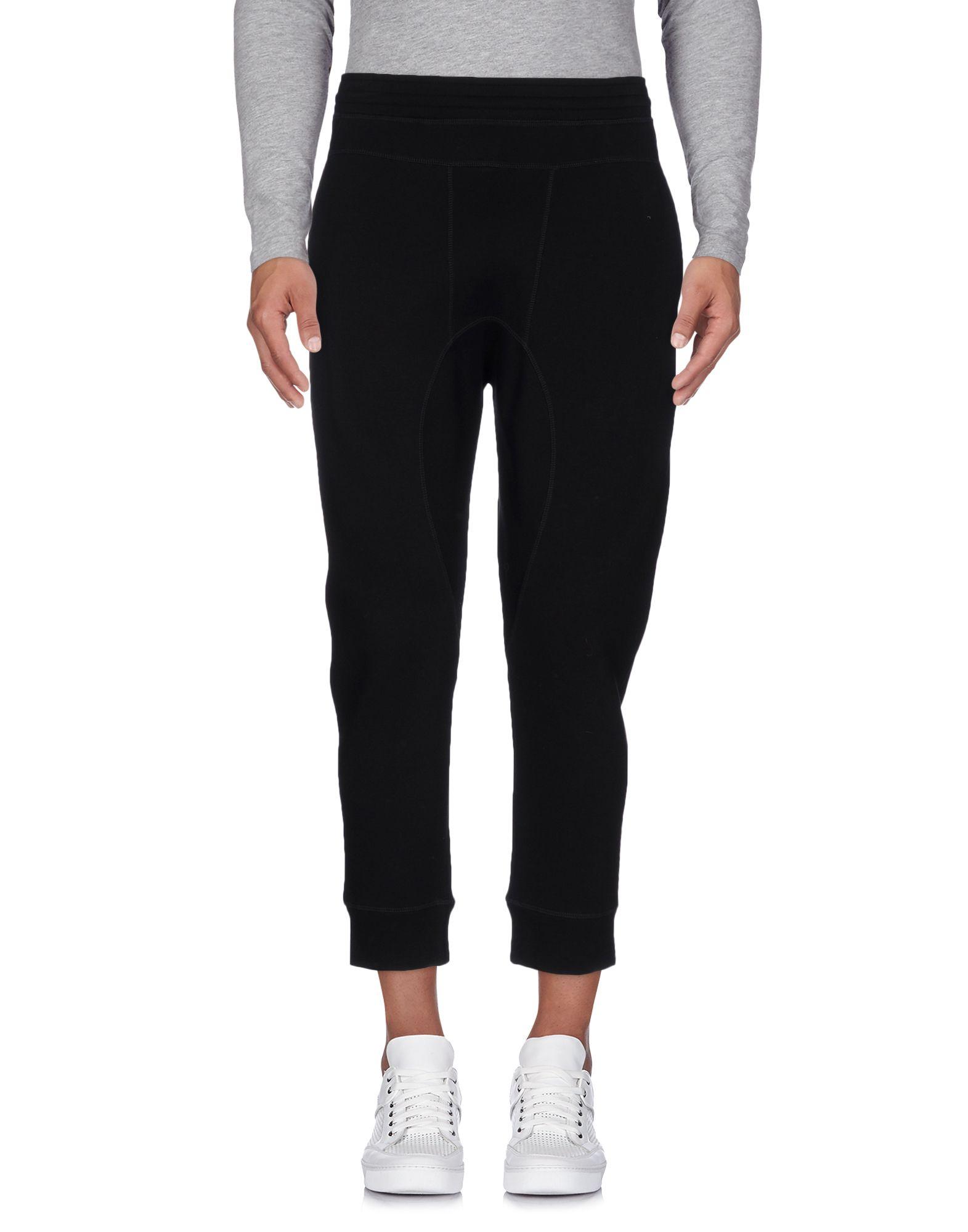 NEIL BARRETT Повседневные брюки футболка мужская neil barrett fa01 2015