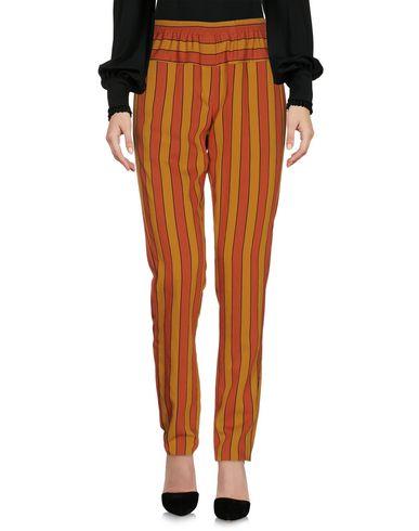 LIIS - JAPAN Pantalon femme