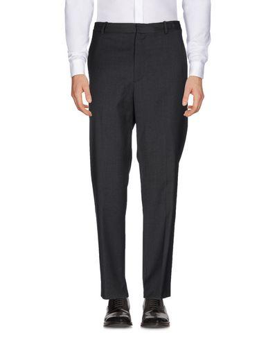 Повседневные брюки 3.1 PHILLIP LIM 13021686XV