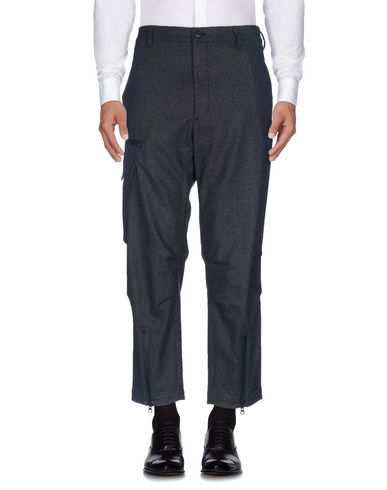 Повседневные брюки Y-3 13021748EO