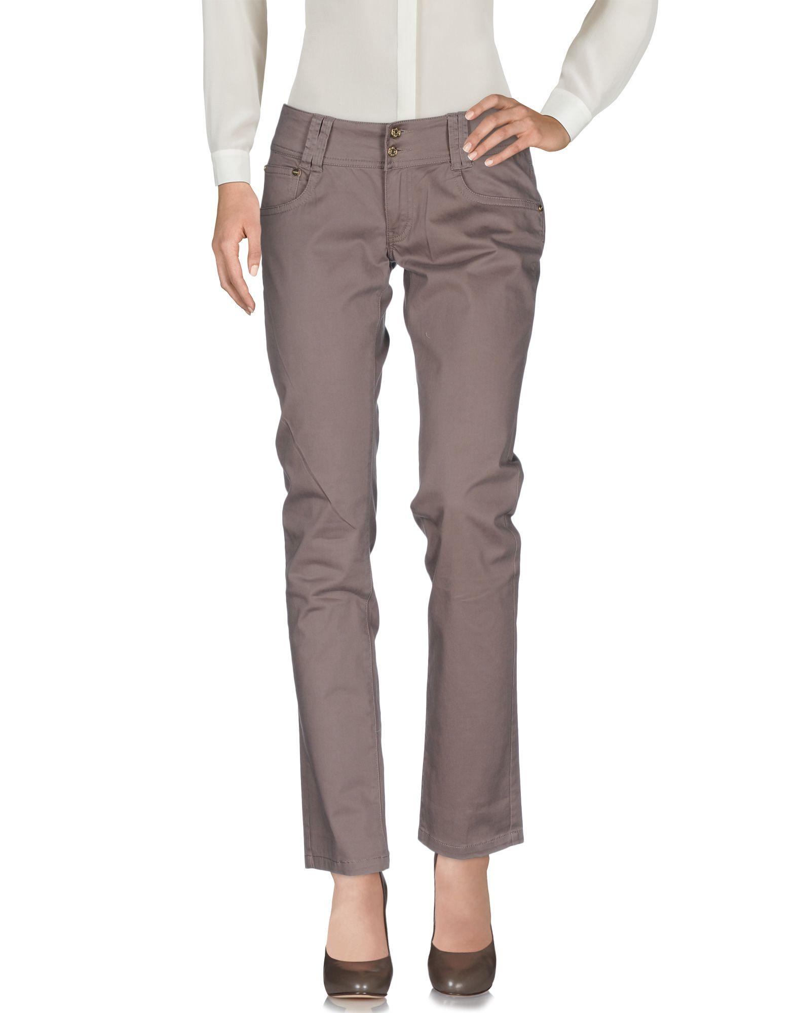 PHARD Повседневные брюки куртка утепленная phard phard ph007ewvvn42