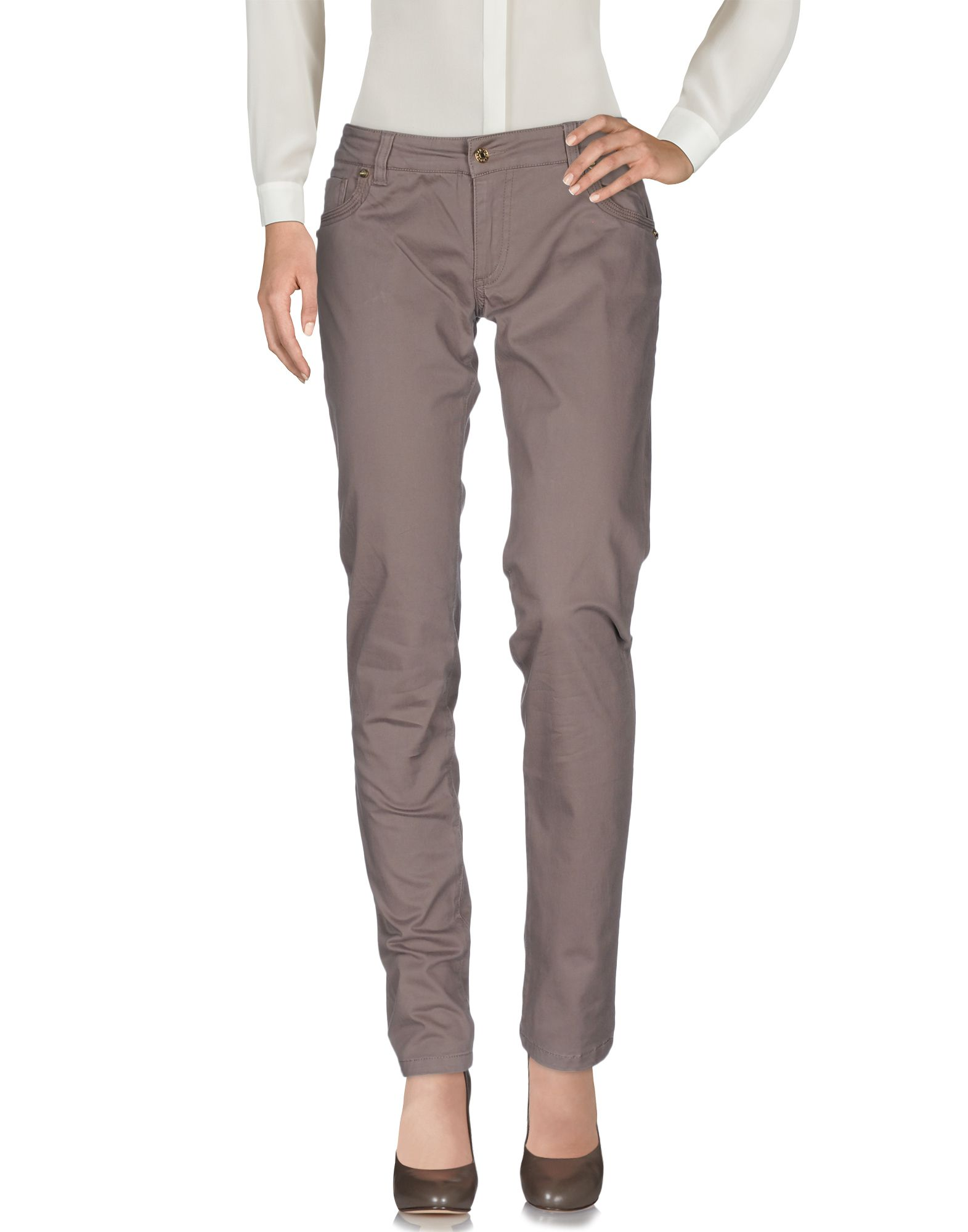 PHARD Повседневные брюки куртка phard phard ph007ewmwd02