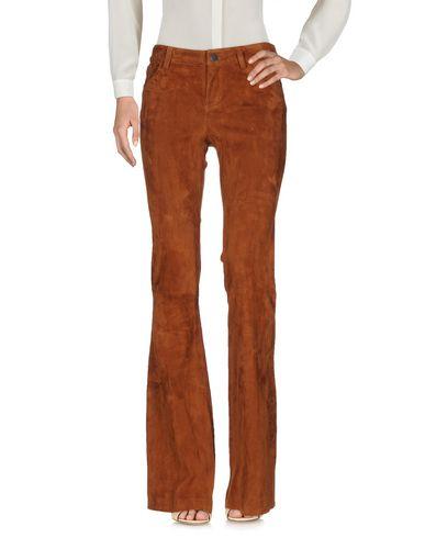 Повседневные брюки ALICE+OLIVIA 13022037OI