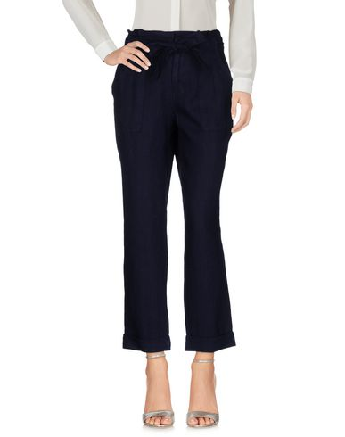 JOIE Pantalon femme