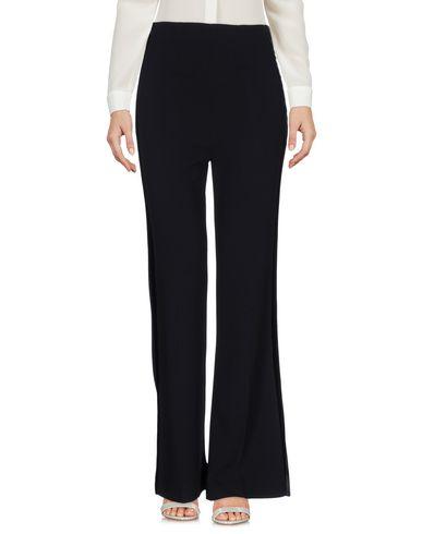 Повседневные брюки ROLAND MOURET 13022089HB