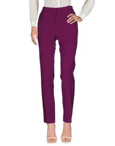 Повседневные брюки ROLAND MOURET 13022102VH