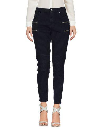 Повседневные брюки SCOTCH & SODA 13022110SP