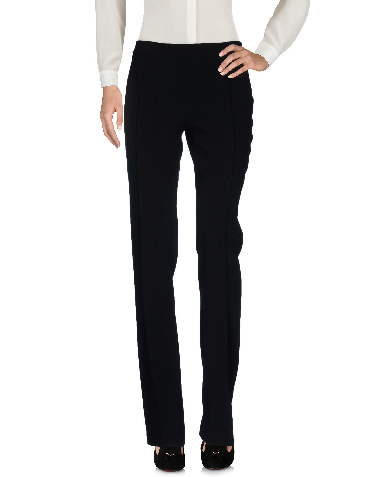 ELISABETTA FRANCHI 24 ORE Повседневные брюки elisabetta franchi 24 ore повседневные брюки page 6