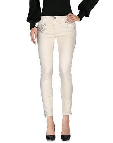Повседневные брюки от SCEE by TWINSET