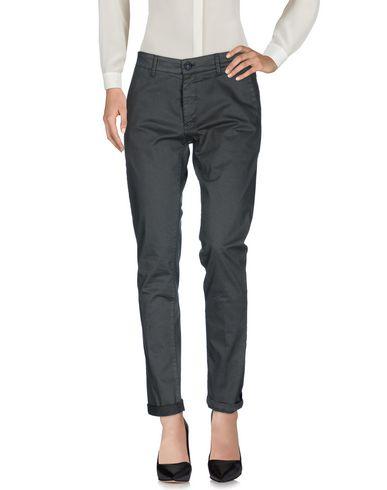 BOMBOOGIE Pantalon femme