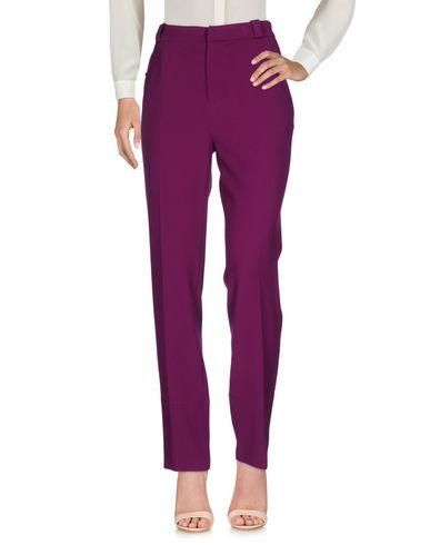 Повседневные брюки ROLAND MOURET 13022412RK