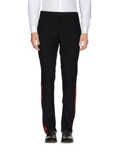 Повседневные брюки LANVIN 13022460SW