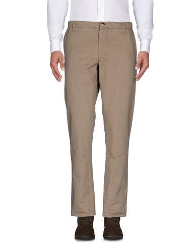 HYMN Pantalon homme