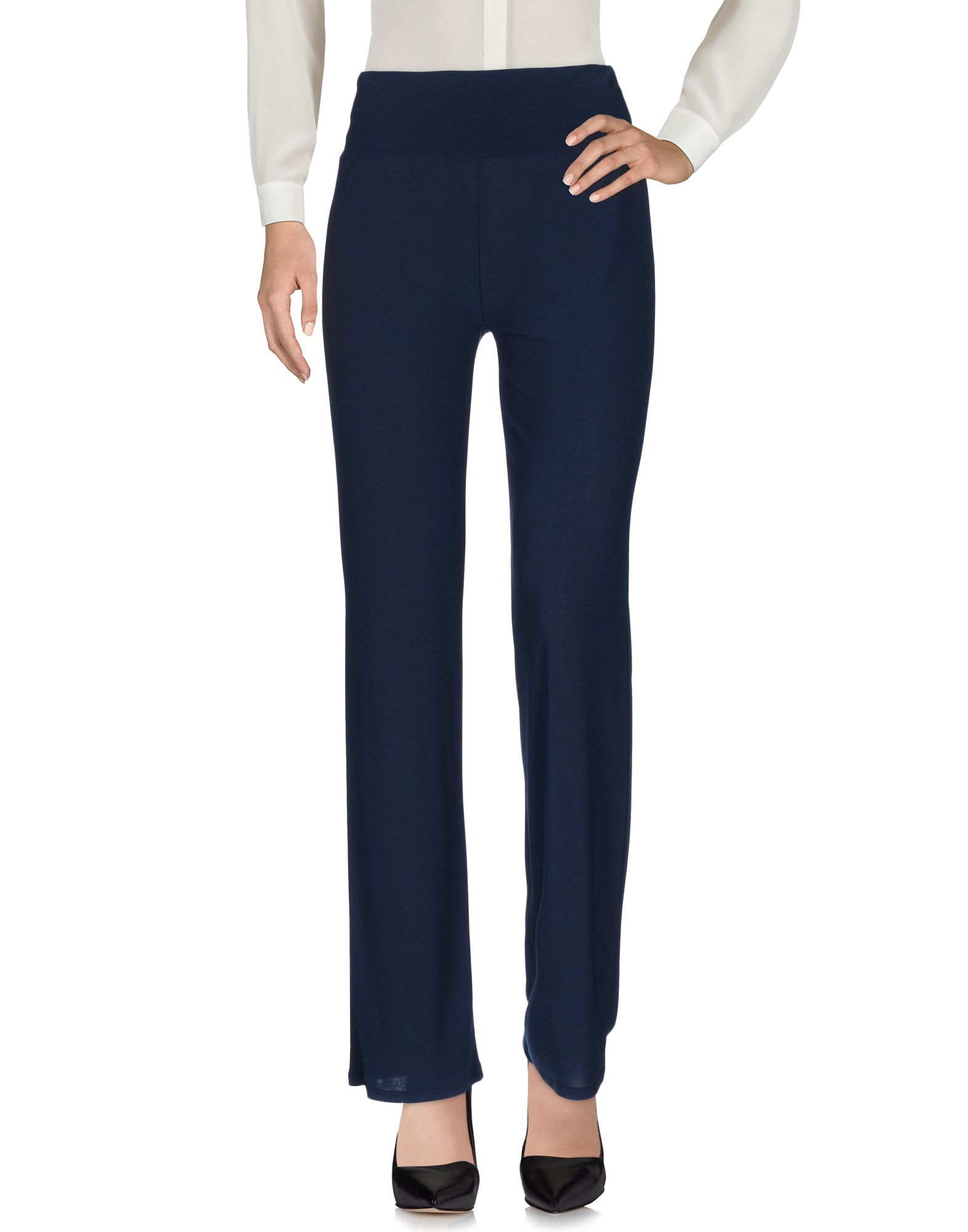 RINASCIMENTO Повседневные брюки брюки rinascimento rinascimento ri005ewkgy98