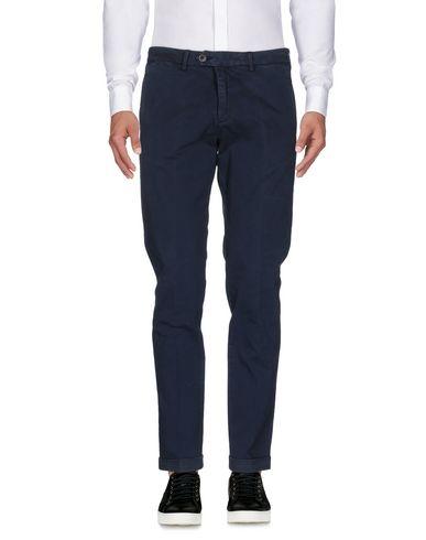 Повседневные брюки SEVENTY by SERGIO TEGON 13022765KD