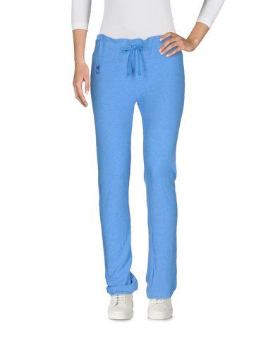 Повседневные брюки WILDFOX 13022971PL