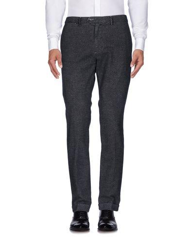 Повседневные брюки SEVENTY by SERGIO TEGON 13023144CU