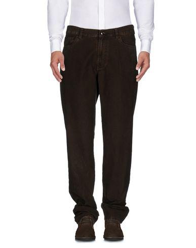 Повседневные брюки CANALI 13023157BP