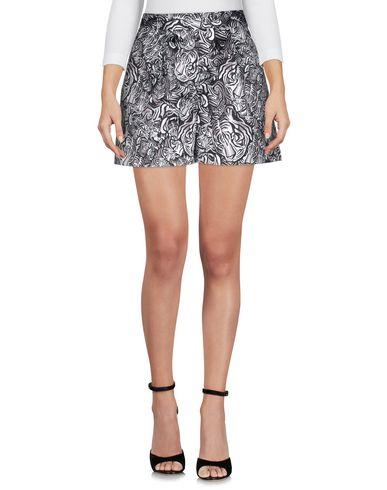 Imagen principal de producto de JUST CAVALLI - PANTALONES - Shorts - Just Cavalli