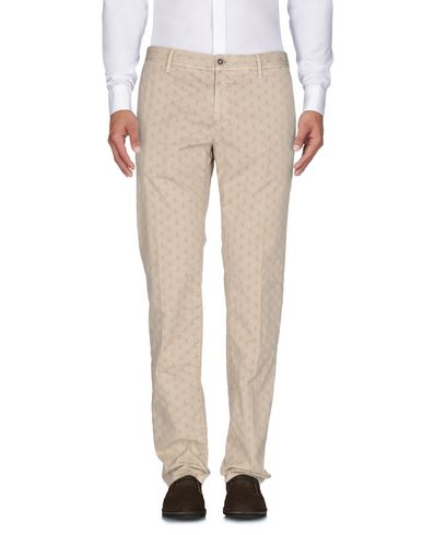 INCOTEX Pantalon homme