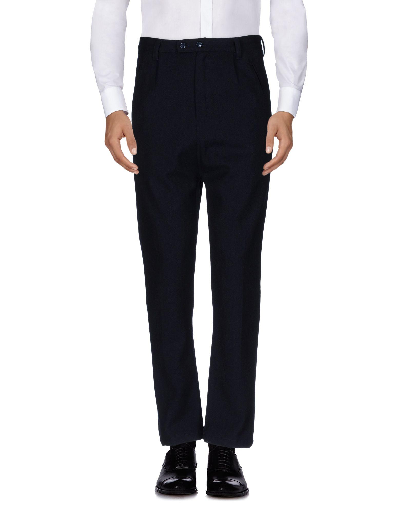 где купить CAMO – ARRIVO Повседневные брюки по лучшей цене
