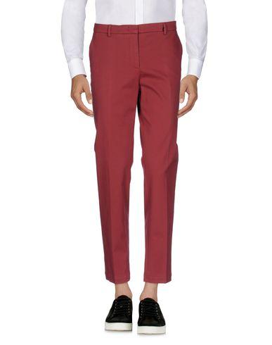 A Pantalon homme