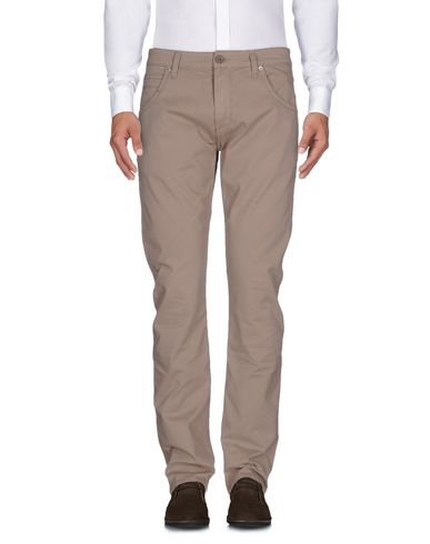 Повседневные брюки PEUTEREY 13023569RL