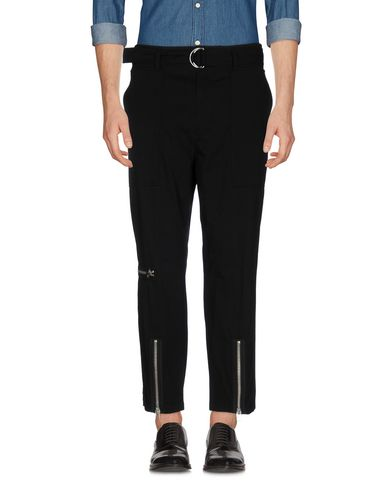 Повседневные брюки 3.1 PHILLIP LIM 13023761QB