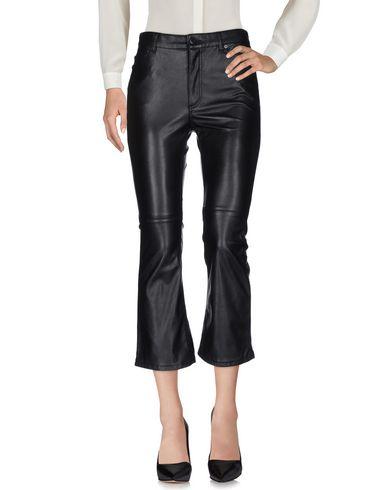 Повседневные брюки CHEAP MONDAY 13023777TT