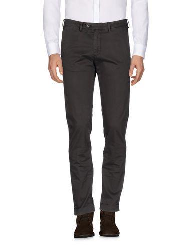 Повседневные брюки SEVENTY by SERGIO TEGON 13023783ML