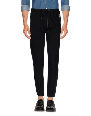 Повседневные брюки 3.1 PHILLIP LIM 13023873TW