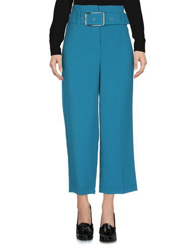 ATOS LOMBARDINI Pantalon femme
