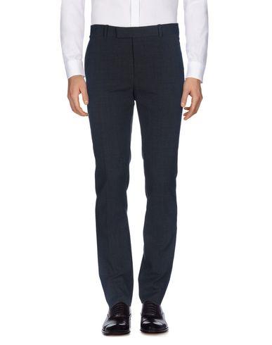 Повседневные брюки MARNI 13024064DQ