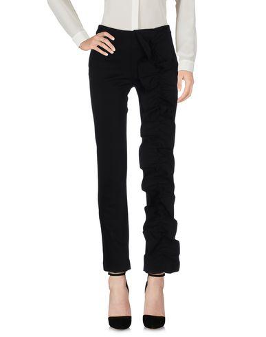 Повседневные брюки ROSE' A POIS 13024151KP