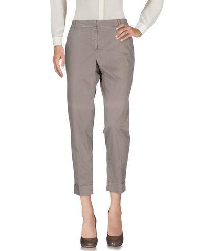 A Pantalon femme
