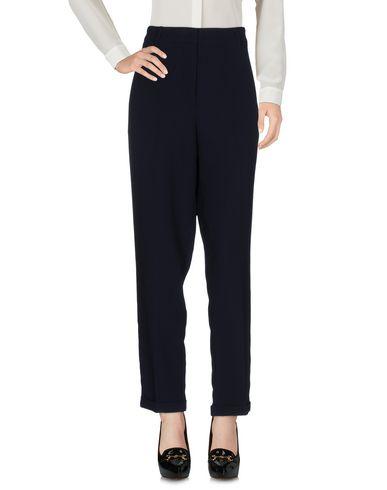 Повседневные брюки от ESSENTIEL ANTWERP