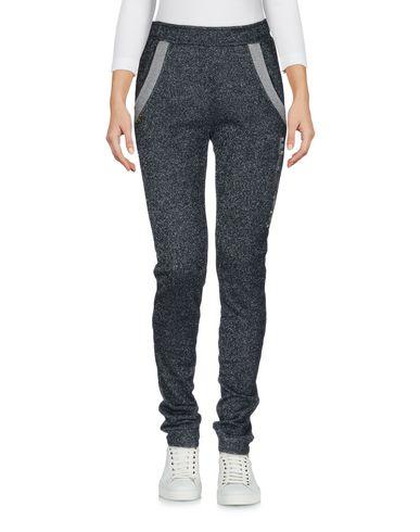 Повседневные брюки EAN 13 13024463NC